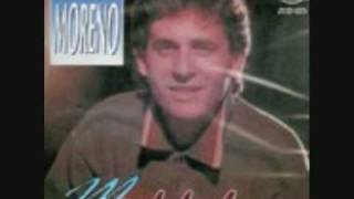Franco Moreno - Faje ammore cu n'ommo spusato.wmv