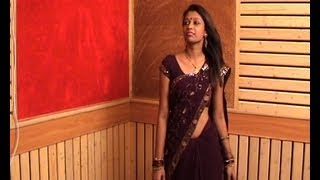 New hindi love bollywood songs indian super hits playlist new most best latest