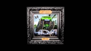 Grandtheft & Keys n Krates - Keep It 100 (Grandtheft VIP) [Full Stream]