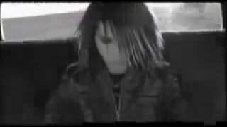 Tokio Hotel Monsoon OFFICIAL MUSIC VIDEO.mp4.ugt