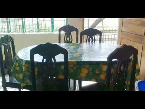 Rejser Ferie Hoteller i Bangladesh Nishorgo Fardeen Eco-cottage Teknaf Bangladesh rejser Ferie