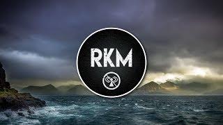 Rahn Harper - Determination (Prod.  Mammyth)