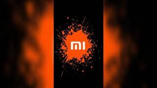 Best  MI ( redmi) remix new ringtone