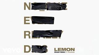 Drake - Lemon (Remix)