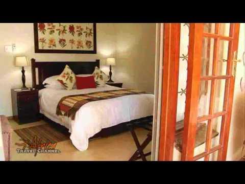 Gateway Country Lodge Accommodation Umhlanga Travel South Africa