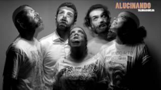 Alucinando - Talma&Gadelha