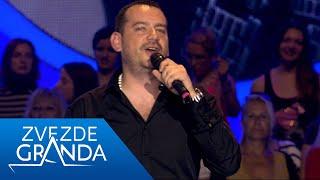Pedja Medenica - Posle tebe - ZG Specijal 40 - (Tv Prva 26.06.2016.)