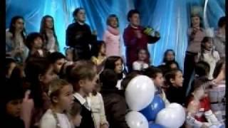 Amila Sabic - Ludilo u sumi