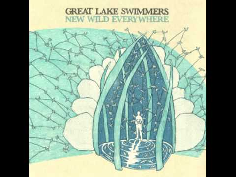great-lake-swimmers-ballad-of-a-fishermans-wife-miles-lehman