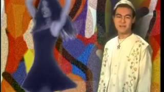 Serdar Ortaç - Karabiberim  - Teaser (1994)