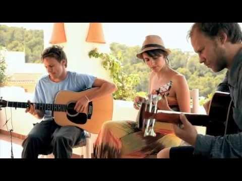 ben-howard-keep-your-head-up-ibiza-sunset-session-thewimvdb