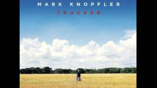 Mark Knopfler - Hot Dog