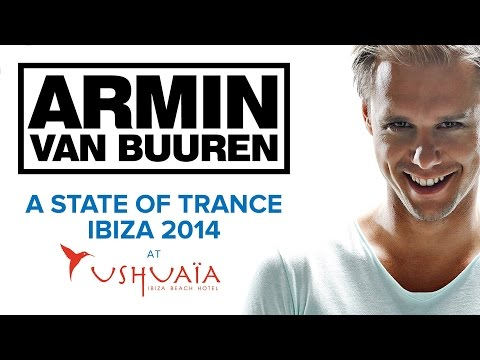 heatbeat-bloody-moon-taken-from-a-state-of-trance-at-ushuaia-ibiza-2014-asot678-armada-music