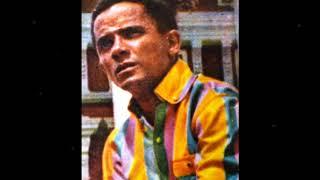 Carrapeta - MUNDO ENGANADOR - João Silva - Ari Monteiro - CBS 3.321-1 - ano de 1964