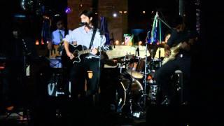 Più Bella Cosa /Eros Ramazzotti/ - AGELESS (Live Cover) HD