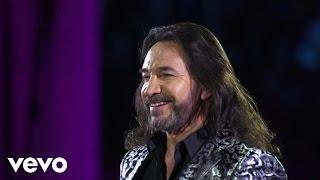 Marco Antonio Solís - Necesito Una Compañera (Live)