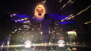 Radio Ga Ga - Toys Planet Queen - Live al Gran Caffé Tiziano - Pieve di Cadore 13/12/2013