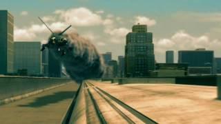 Bolt-I Got Feeling 720p HD