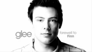 I'll Stand By You - Glee (The Quarterback) [HD] [Complete]