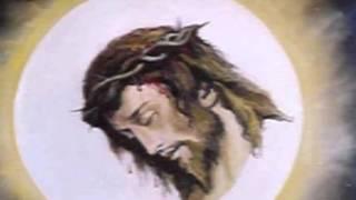ترتيلة ذبح حملنا (إداء :ساندي) (العزف :بشار) جوقة كنيسة مار افرام للكلدان / شيكاغو