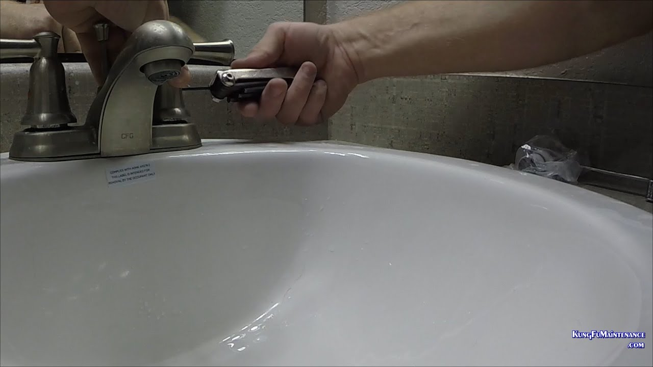 Under Sink Plumbing Repair Burlingame CA