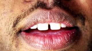 Chris Brown & Tyga - Ayo (Martale Remix)