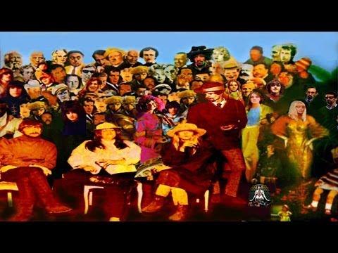 the-mamas-the-papas-in-crowd-if-you-can-believe-your-eyes-and-ears-1966-eduardo-franco-ocnarfeara