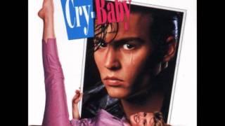 Cry Baby Soundtrack - 17. Cherry