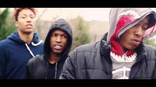 Lilquiseman - The Struggle ft juice (Official Video) Shot by @jvproductions__