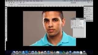 تكرار نفس التأثير على مجموعة صور بالفوتوشوب - Batch Tool