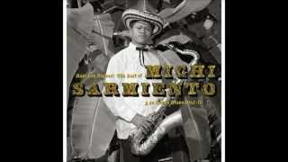 Michi Sarmiento - Suena Ahora