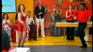 MARIA MENDES RTP1 VIRA DE RODA.WMV