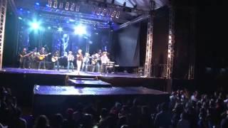 Wilson Costa & Ademir-Não vivo sem nós dois(Chuva de verão)-DVD
