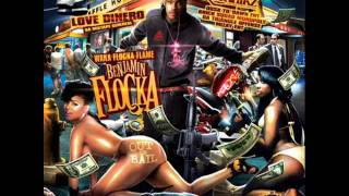 Waka Flocka Flame - Cocaine Runners (feat. Cartel MGM & P. Smurf) (Prod. By South Side)