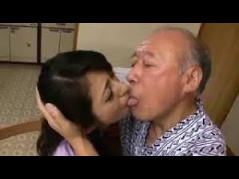 Download Video Good Japan Movie | Daughter In Law Come Home