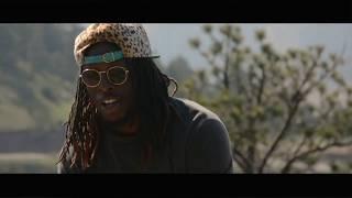 """JRon - """"Tourist"""" (DJ Khaled x Lil Wayne x Travis Scott Remix)"""