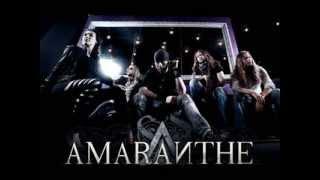 Amaranthe - Electroheart (2013) [HQ]