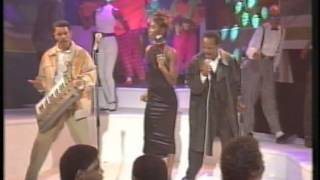 Thinking about your love (live version )  Skipworth and Turner -