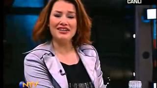 Deniz Seki - Sahici (live)