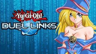 Live de Yu-Gi-Oh! Duel Links