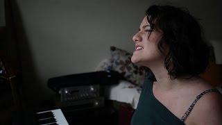 Beija Eu - Marisa Monte (Cover Luana Mascari)