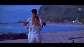 Varaine'ben déhanché 4k clip officiel