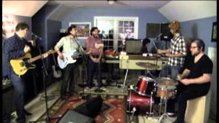 Darlin' - The Explorers Club (Beach Boys Cover)