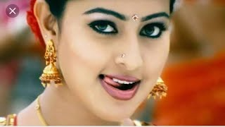 South Queen SUHASINI RAJARAM (Sneha) (2019) New Released Full Hindi Dubbed Movie | South Movies 2019