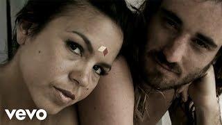 Bomba Estéreo - To My Love (Tainy Remix) width=