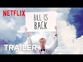 Trailer 1 da série Bill Nye Saves the World