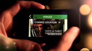 VIP PRONTO | Bringing the Future to the Present - part2