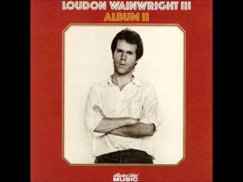 loudon-wainwright-iii-samson-and-the-warden-william-pelttari
