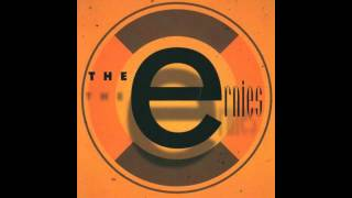 The Ernies - Puttin' On The Boots