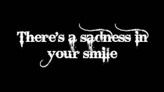 If the feeling is gone (LYRICS)- kyla